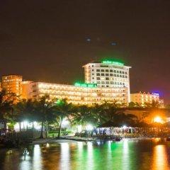 Grand Halong Hotel фото 3