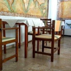 Отель Noufara Hotel Греция, Родос - отзывы, цены и фото номеров - забронировать отель Noufara Hotel онлайн развлечения