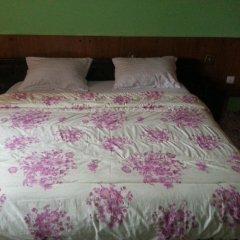 Отель Divine Fountain Agidingbi комната для гостей