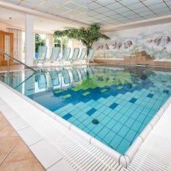 Отель Residence Rossboden Италия, Лана - отзывы, цены и фото номеров - забронировать отель Residence Rossboden онлайн бассейн