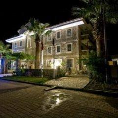 My Marina Select Hotel Турция, Датча - отзывы, цены и фото номеров - забронировать отель My Marina Select Hotel онлайн вид на фасад