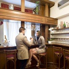 Отель 38 Viminale Street Deluxe Италия, Рим - отзывы, цены и фото номеров - забронировать отель 38 Viminale Street Deluxe онлайн гостиничный бар