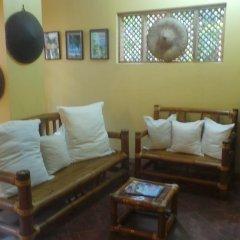 Отель Sun Garden Hilltop Resort Филиппины, остров Боракай - отзывы, цены и фото номеров - забронировать отель Sun Garden Hilltop Resort онлайн детские мероприятия