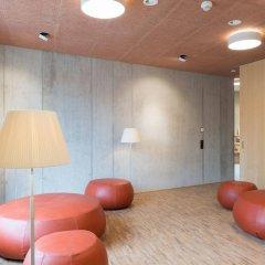 Отель Youth Hostel Gstaad Saanenland Швейцария, Гштад - отзывы, цены и фото номеров - забронировать отель Youth Hostel Gstaad Saanenland онлайн развлечения