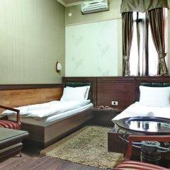 Отель Vila Terazije Сербия, Белград - 3 отзыва об отеле, цены и фото номеров - забронировать отель Vila Terazije онлайн сейф в номере