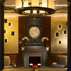 Отель Belmont Paris Франция, Париж - 9 отзывов об отеле, цены и фото номеров - забронировать отель Belmont Paris онлайн развлечения