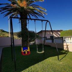 Отель Villa Caniçal Санта-Крус детские мероприятия фото 2