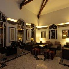Hotel Oriental - Adults Only Портимао спа фото 2