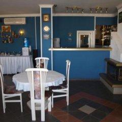 Отель Sunrise Guest House гостиничный бар фото 3