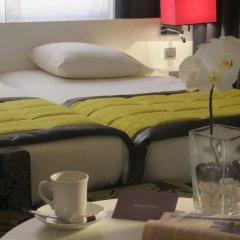 Отель Mercure Nice Promenade Des Anglais в номере фото 4