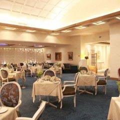 Отель Hasdrubal Thalassa & Spa Djerba Тунис, Мидун - 1 отзыв об отеле, цены и фото номеров - забронировать отель Hasdrubal Thalassa & Spa Djerba онлайн помещение для мероприятий фото 2