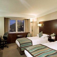Danubius Hotel Regents Park комната для гостей фото 3