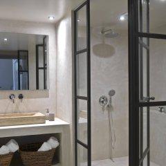 Отель Scalani Hills Residences ванная