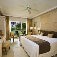 Отель VIK Hotel Arena Blanca - Все включено Доминикана, Пунта Кана - отзывы, цены и фото номеров - забронировать отель VIK Hotel Arena Blanca - Все включено онлайн комната для гостей фото 5