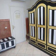 Отель Affittacamere Le Tre stelle интерьер отеля фото 3