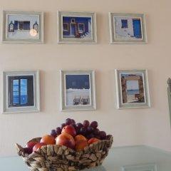 Отель Kripis Studio Pefkohori Греция, Пефкохори - отзывы, цены и фото номеров - забронировать отель Kripis Studio Pefkohori онлайн фото 25