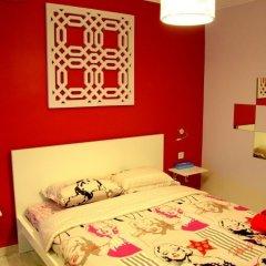 Konukevim Apartments Studio 1 Турция, Анкара - отзывы, цены и фото номеров - забронировать отель Konukevim Apartments Studio 1 онлайн детские мероприятия