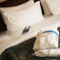 Гостиница Рэдиссон Славянская 4* Номер Бизнес с разными типами кроватей фото 2