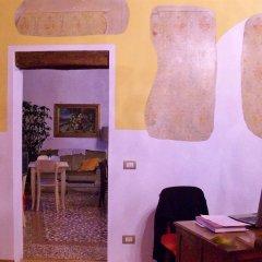 Отель Relais Alcova Del Doge Италия, Мира - отзывы, цены и фото номеров - забронировать отель Relais Alcova Del Doge онлайн комната для гостей фото 2