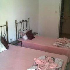 Отель Dracena Guesthouse Болгария, Равда - отзывы, цены и фото номеров - забронировать отель Dracena Guesthouse онлайн спа