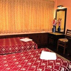 Отель Potala Guest House Непал, Катманду - отзывы, цены и фото номеров - забронировать отель Potala Guest House онлайн спа