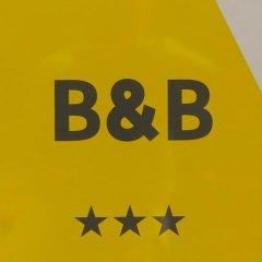 Отель B&b E48 интерьер отеля фото 2