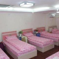 Отель Shenzhen Si Hai Yi Jia Youth Hostel Китай, Шэньчжэнь - отзывы, цены и фото номеров - забронировать отель Shenzhen Si Hai Yi Jia Youth Hostel онлайн комната для гостей