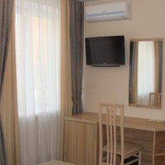 Гостиница Мини-отель Акварель в Твери 2 отзыва об отеле, цены и фото номеров - забронировать гостиницу Мини-отель Акварель онлайн Тверь удобства в номере