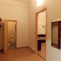 Гостиница На Саперном удобства в номере