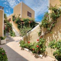 Отель Nostos Hotel Греция, Остров Санторини - отзывы, цены и фото номеров - забронировать отель Nostos Hotel онлайн фото 4