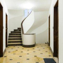Апартаменты Ponte Vecchio Florence Apartment ванная фото 3