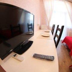 Гостиница Four Seasons в Уфе отзывы, цены и фото номеров - забронировать гостиницу Four Seasons онлайн Уфа фото 4