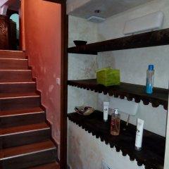 Отель Riad Jenan Adam Марокко, Марракеш - отзывы, цены и фото номеров - забронировать отель Riad Jenan Adam онлайн ванная фото 2