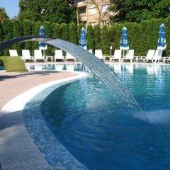 Отель Anna-Kristina Видин бассейн фото 3