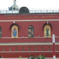 Hostel Proletarian Москва фото 2