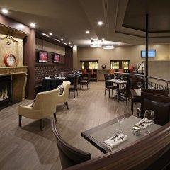 Отель Quebec City Marriott Downtown Канада, Квебек - отзывы, цены и фото номеров - забронировать отель Quebec City Marriott Downtown онлайн фото 6