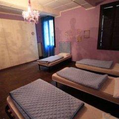 Отель LImbarcadero спа
