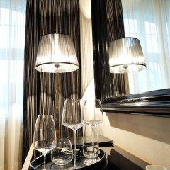 Отель Stage 47 Германия, Дюссельдорф - 1 отзыв об отеле, цены и фото номеров - забронировать отель Stage 47 онлайн фото 3