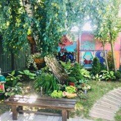 Гостевой Дом Рощинская фото 10