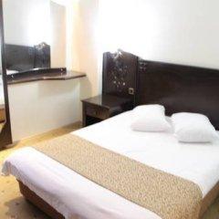 Koroglu Hotel Bolu Турция, Болу - отзывы, цены и фото номеров - забронировать отель Koroglu Hotel Bolu онлайн комната для гостей фото 2