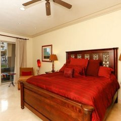 Отель Upgraded Villa La Estancia W/view комната для гостей фото 4