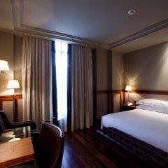 Hotel 1898 4* Стандартный номер с различными типами кроватей фото 17
