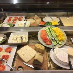 Отель Activ Resort BAMBOO Силандро питание фото 3