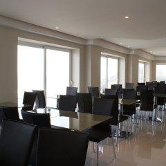 Panorama Hotel Меллиха помещение для мероприятий