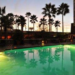 Отель Downtown LA Corporate Apartments США, Лос-Анджелес - отзывы, цены и фото номеров - забронировать отель Downtown LA Corporate Apartments онлайн фото 14