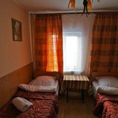 Гостевой дом Helen's Home комната для гостей фото 4