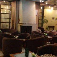 Hotel Ela интерьер отеля фото 2
