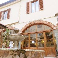 Hostel Archi Rossi фото 13