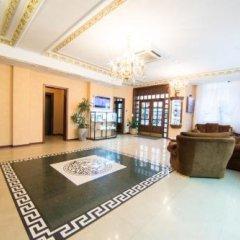 Гостиница Виктория в Иркутске 3 отзыва об отеле, цены и фото номеров - забронировать гостиницу Виктория онлайн Иркутск спа