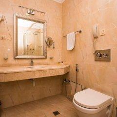 Отель Ariva Азербайджан, Баку - отзывы, цены и фото номеров - забронировать отель Ariva онлайн ванная фото 2